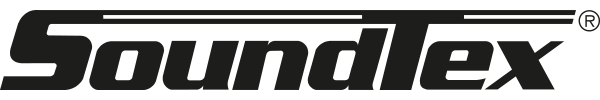SoundTex Logo